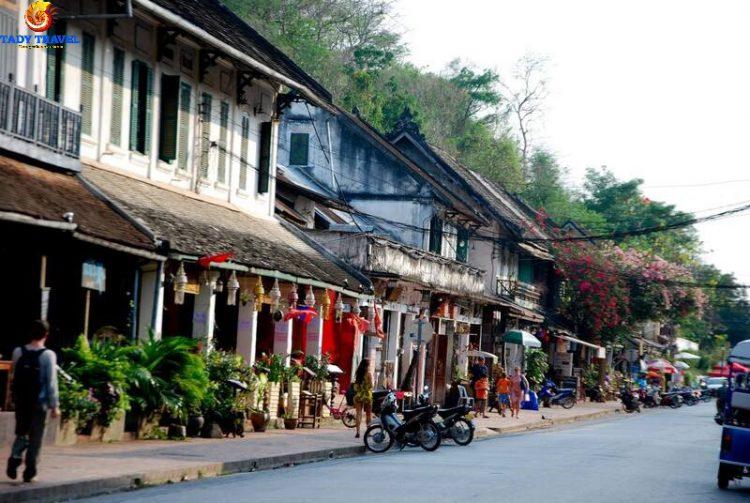 luang-prabang-discovery-4-days-tour2