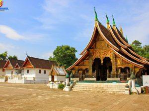 luang-prabang-discovery-4-days-tour3