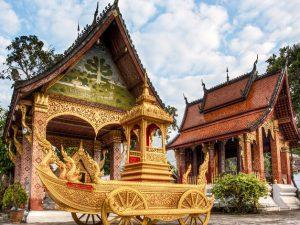 luang-prabang-discovery-4-days-tour4