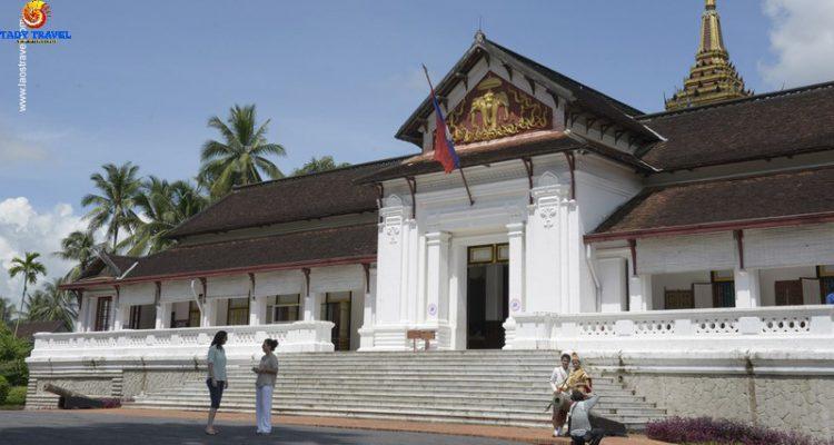 luang-prabang-discovery-4-days-tour6