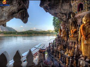 luang-prabang-discovery-4-days-tour7