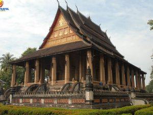 luang-prabang-discovery-4-days-tour9