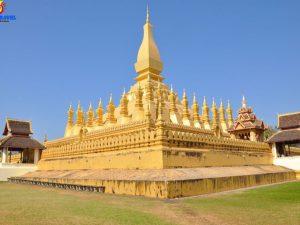 mystery-of-laos-tour-12-days14