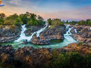 mystery-of-laos-tour-12-days15