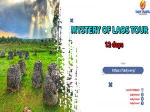 mystery-of-laos-tour-12-days18