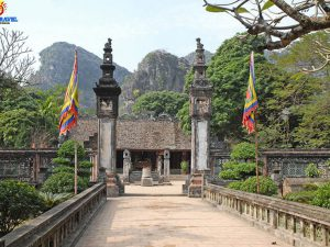 north-east-vietnam-discovery-tour-10-days1