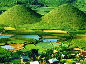 north-east-vietnam-discovery-tour-10-days11