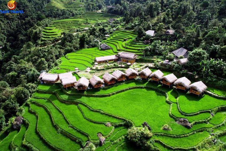 north-east-vietnam-discovery-tour-10-days13