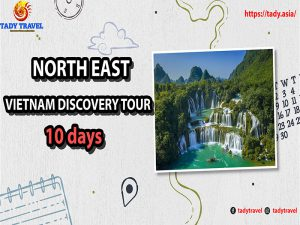 north-east-vietnam-discovery-tour-10-days14