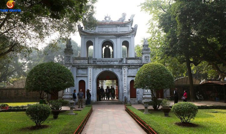 north-east-vietnam-discovery-tour-10-days3