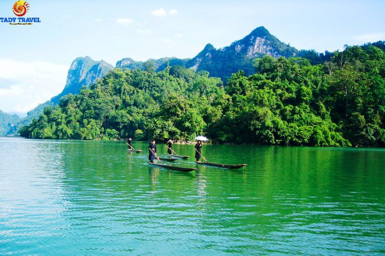 north-east-vietnam-discovery-tour-10-days6
