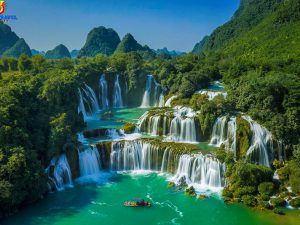 north-east-vietnam-discovery-tour-10-days8