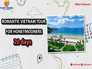 romantic-vietnam-tour-for-honeymooner19