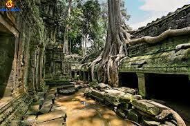 siem-reap-angkor-tour-3-days1