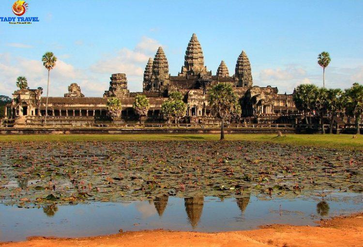 siem-reap-angkor-tour-3-days10