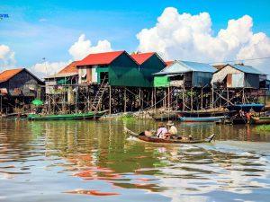 siem-reap-angkor-tour-3-days12
