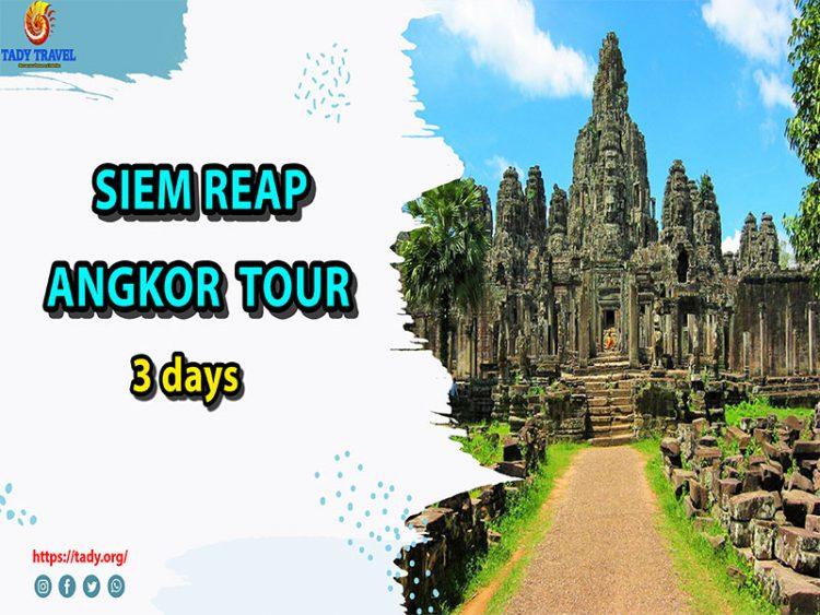 siem-reap-angkor-tour-3-days13