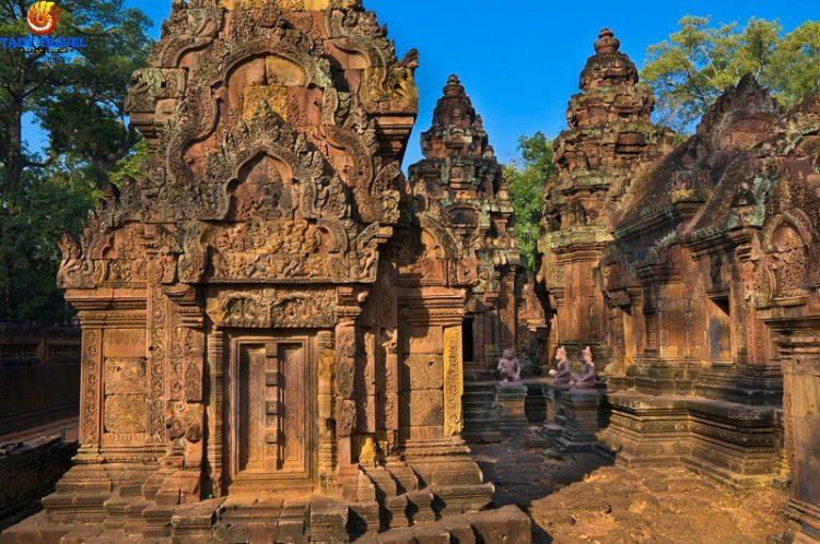 siem-reap-angkor-tour-3-days3