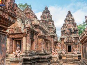 siem-reap-angkor-tour-3-days4