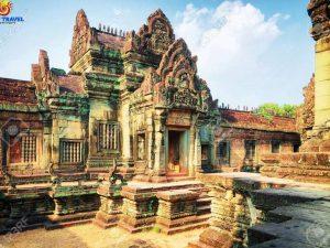 siem-reap-angkor-tour-3-days5