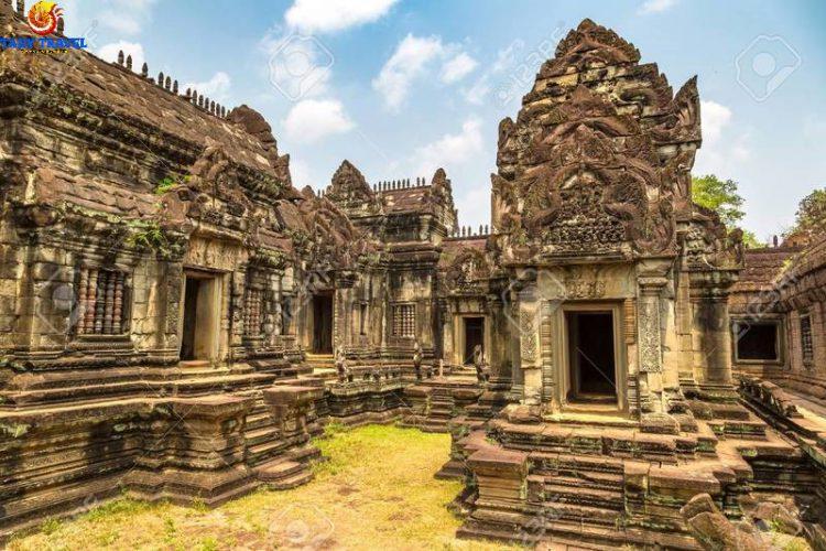 siem-reap-angkor-tour-3-days6