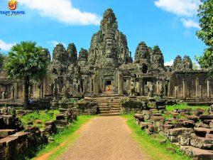 siem-reap-angkor-tour-3-days7