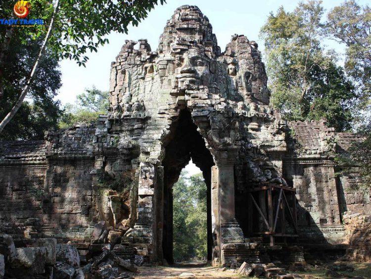 siem-reap-angkor-tour-3-days8