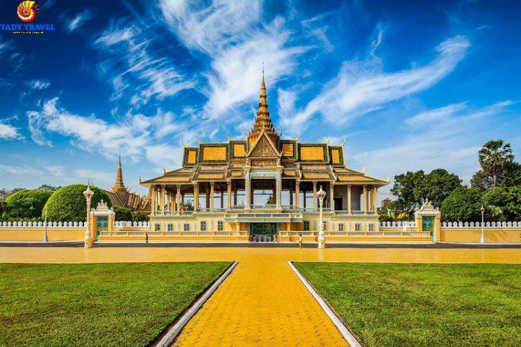 splendor-of-cambodia-tour-10-days