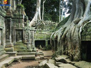 splendor-of-cambodia-tour-10-days12
