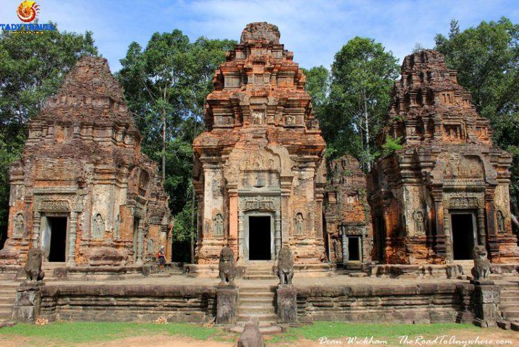 splendor-of-cambodia-tour-10-days13