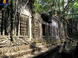 splendor-of-cambodia-tour-10-days14