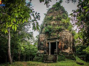 splendor-of-cambodia-tour-10-days15