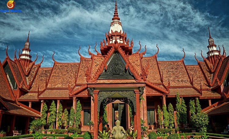splendor-of-cambodia-tour-10-days16