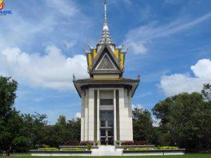splendor-of-cambodia-tour-10-days17