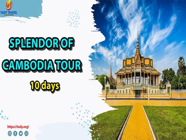 splendor-of-cambodia-tour-10-days18