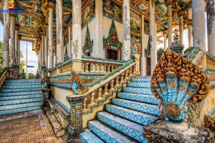 splendor-of-cambodia-tour-10-days2