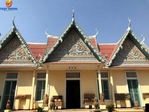 splendor-of-cambodia-tour-10-days3