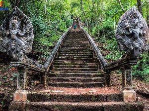 splendor-of-cambodia-tour-10-days4