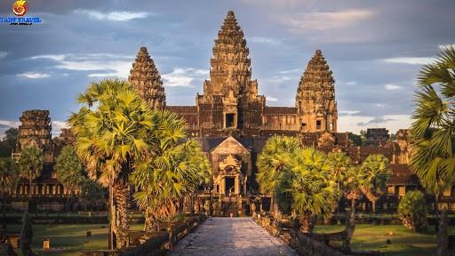 splendor-of-cambodia-tour-10-days5