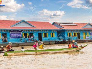 splendor-of-cambodia-tour-10-days7