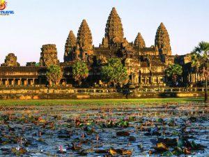 splendor-of-cambodia-tour-10-days9