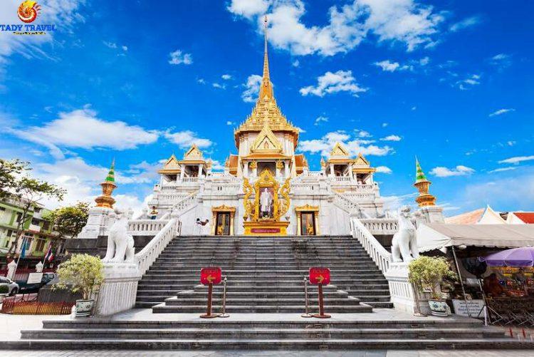 thailand-discovery-tour-21-days