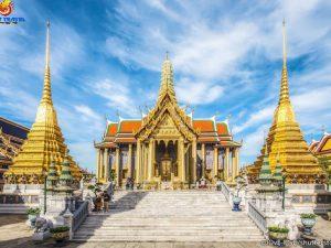 thailand-discovery-tour-21-days1