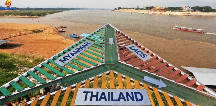 thailand-discovery-tour-21-days15