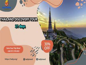 thailand-discovery-tour-21-days23