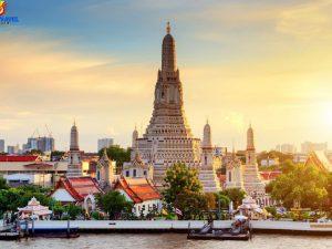 thailand-discovery-tour-21-days4