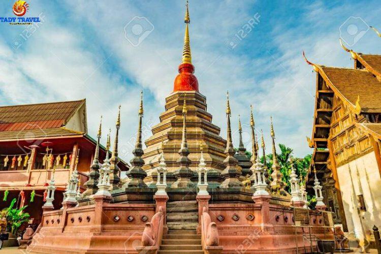 thailand-panorama-tour-21-days11