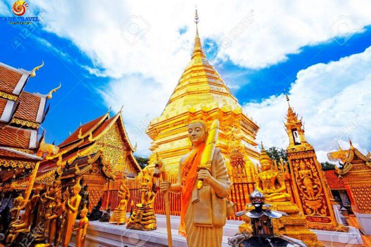 thailand-panorama-tour-21-days13