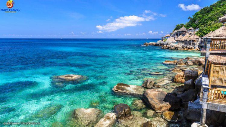 thailand-panorama-tour-21-days23