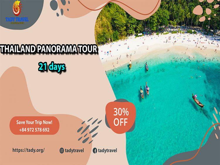 thailand-panorama-tour-21-days24